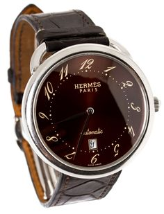 chinese replica handbags - 1000+ ideas about Hermes Watch on Pinterest | Hermes, Hermes ...