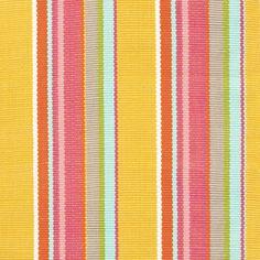 Dash and Albert Happy Yellow Stripe Indoor&Outdoor Rug Ships Free #dashandalbert #dashandalbertrugs #dashandalbertstyle #dashandalbertliving #dashandalbertcottonrugs #dashandalbertindooroutdoorrugs #dashandalbertwoolrugs #dashandalbertviscoserugs #dashandalbertjuterugs #dashandalbertsisalrugs #lavenderfields