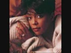 ▶ Anita Baker-Caught Up in the Rapture - YouTube