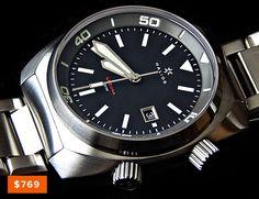 Halios-Laguna-Gear-Patrol-650