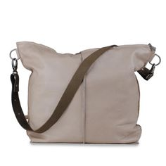 (cashmere shade) (instead of Rebecca Minkoff, Cashmere, Shades, Sale Sale, Backpacks, Bags, Fashion, Ocelot, Notebook Bag