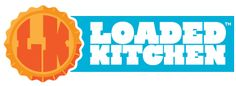 Loaded Kitchen - food made with alcohol