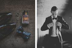 teele+mihkel-wedding-gerrysulp-net-blog-0095