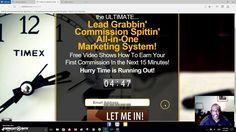 Lead Lightning For Marketing and Traffic Token For Traffic.....