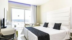 View & choose from the charming selection of rooms at Hotel Tasia Maris. Check out the room facilities and amenities and book with TUI today. Nissi Beach, Shower Slippers, Extra Bed, Double Room, Mini Fridge, Cyprus, Rooms, Bedroom