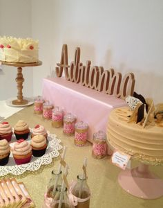 Adrianna's 3rd birthday Party. pink gold and dora #dora #pink #gold #pinkandgold #partyprintablesbyakrivi