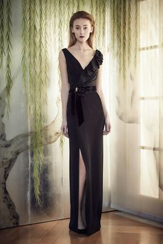 Jenny Packham Pre-Fall 2015 Collection Photos - Vogue