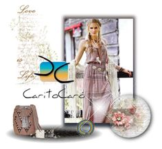 """""""caritocaro"""" by starspy ❤ liked on Polyvore"""