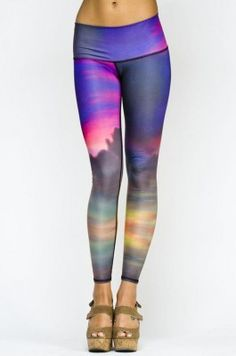 Drishti: Yoga Clothing, Workout Clothes & Yoga Supplies - Santa Barbara Yoga Store