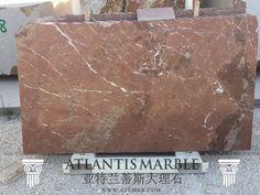 Turkish Marble, Marble Block, Atlantis, Stone, Rock, Stones, Batu