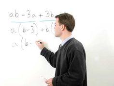 Enjoy Free Algebra Help Today!