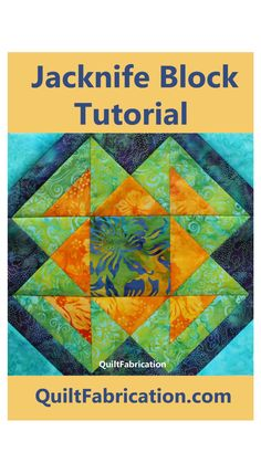 Small Quilts, Easy Quilts, Bright Quilts, Mini Quilts, Quilting Designs, Mccall's Quilting, Quilting Ideas, Modern Quilting, Quilt Design