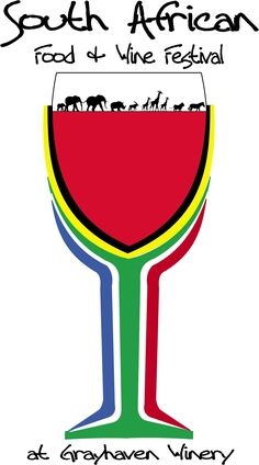 A celebration of the food, wine, music and culture of South Africa held annually at Grayhaven Winery in Virginia