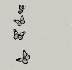 Cute Tats, Cute Tiny Tattoos, Dainty Tattoos, Dream Tattoos, Little Tattoos, Pretty Tattoos, Mini Tattoos, Future Tattoos, Tatoos