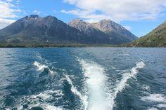En el lago Mountains, Nature, Travel, Lakes, Naturaleza, Viajes, Destinations, Traveling, Trips