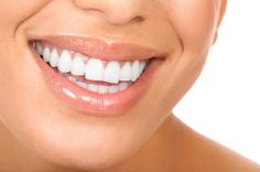 Aesthetic Dentistry Of Rockland County #Dentist #DentistNY  RP for you by http://tyler-cueto-dchhondaofnanuet.socdlr2.us/