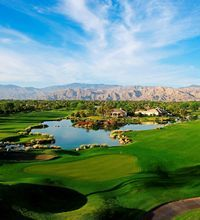 10 great places:  A true Player flags favorite golf spots