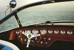 Pinterest will be more interesting to me if  I find more pictures of boats.