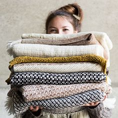 The Fibershed Marketplace environmentally responsible fiber craft mindful explosion