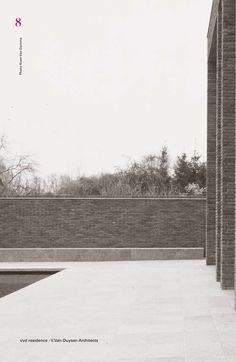 vincent-van-duysen-notesbook