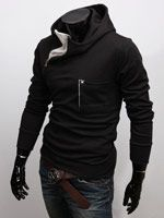 men hoodies 0262