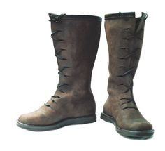medieval boots - Google Search