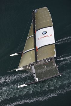 #BMW Oracle Racing Trimaran  #Travel Rides- We cover the world over 220 countries, 26 languages and 120 currencies Hotel and Flight deals.guarantee the best price