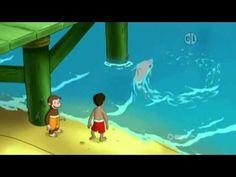 Best cartoons to watch!