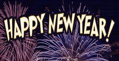 Happy NEW YEAR 2016!  #2016 #happynewyear #ExplosionProtection #Blasting #ControlBlastingRocks  www.tmi2001.com