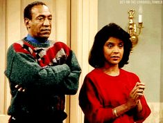 Phylicia Rashād backtracks from comments dismissing Bill Cosby's rape accusers.