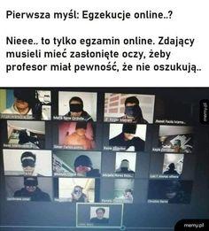 Very Funny Memes, Wtf Funny, Im An Engineer, Polish Memes, Weekend Humor, Bts Memes, Sentences, Poland, Fun Facts