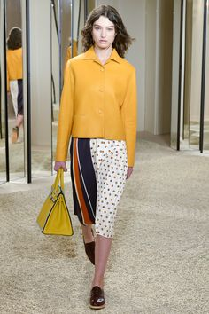 #Hermes #Resort2018