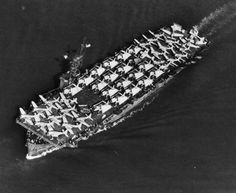 USS Liscome Bay (CVE 56) of the US Navy - American Escort carrier of the Casablanca class - Allied Warships of WWII - uboat.net