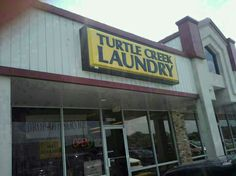 Next to Supercuts and UPS in Hattiesburg, MS