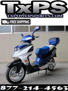 495 Best SCOOTERS   MOPEDS images in 2019