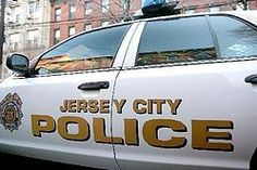Multiple people shot at Jersey City party