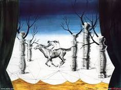 Image result for magritte drawings