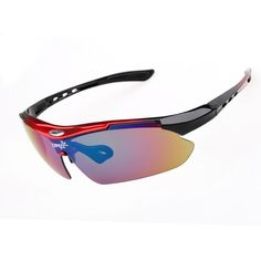 best cycling sunglasses under 50,best cycling sunglasses,best cycling sunglasses on sale, Cheap cycling sunglasses, Cycling Clothing, Cycling Gear Wholesale & Accessory. Pls visit our website for more discounts:https://www.4ucycling.com/ #bikecycles #triathlon #ciclismo #cyclist #cyclisme #cyclingshots #cyclinlove #bikeporn #cyclingkit #cyclinglife #cycling_hobby #bikecyle #bicycle #cyclingwear #cyclingshirt #cyclingpics #cyclingtour #cyclingcap #cycle #cyclinggirl #bike #cyclingphotos…