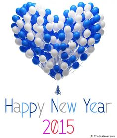 355 Meilleures Images Du Tableau Happy New Year Happy New Year