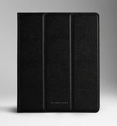 Gifts - London Leather iPad Case - Burberry.jpg