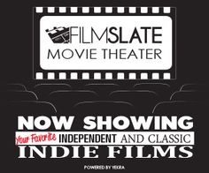 Three Problems with the Current State of the Film Industry - Film Slate Magazine: Movie Reviews, TV Reviews, Entertainment Reviews, Celebrity Interviews, How to Filmmaking Guides.