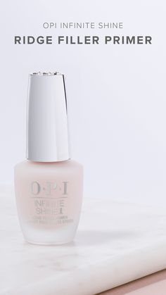 Top Coats Nail Treatments