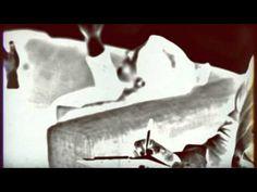 Bande annonce : Saison 1- Lacan et la boîte de Mouchoirs