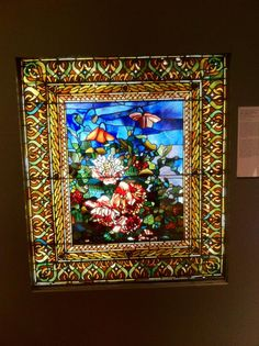 Corning Museum of Glass (NY): Hours, Address, Top-Rated Attraction Reviews - TripAdvisor