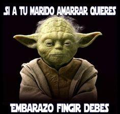 APP PARA HACER MEMES #memes #chistes #chistesmalos #imagenesgraciosas #humor #funny
