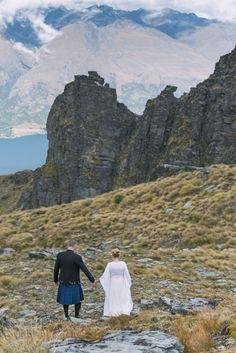 Queenstown, New Zealand wedding Central Otago, Perfect Wedding, New Zealand, Mount Rushmore, Wedding Planner, Wedding Photos, Weddings, Mountains, Travel