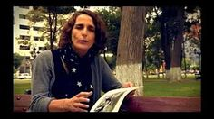 Sesión 10.3 Fotografía Clásica Martín Chambi - YouTube