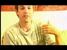 Chris Duran TESTEMONY CONVERTION ENGLISH