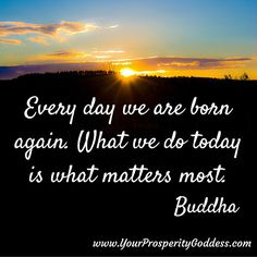 Forget the past. Forget the future. Focus instead on today and what you can do today to move your forward. Approach the day with love in your heart heart emoticon #buddha #mindset
