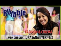 Fashion & Style on Rumble